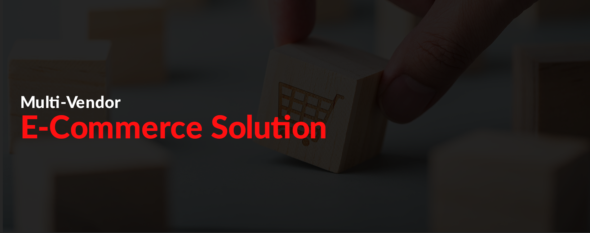 multi vendor marketplace solutions for business