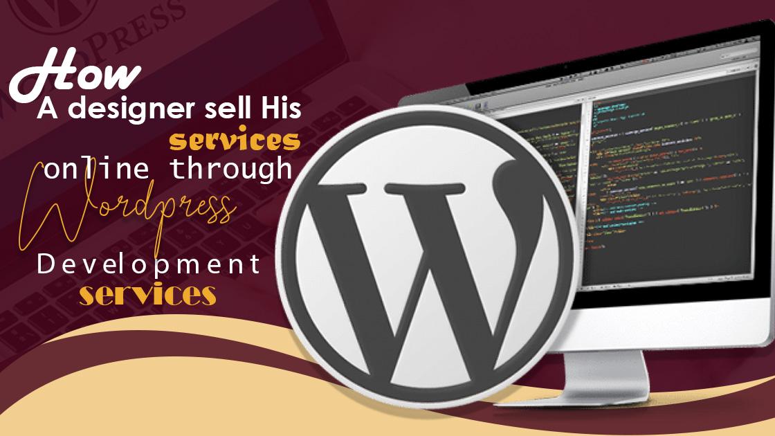 wordpress development serviceswordpress web development servicesare becoming in