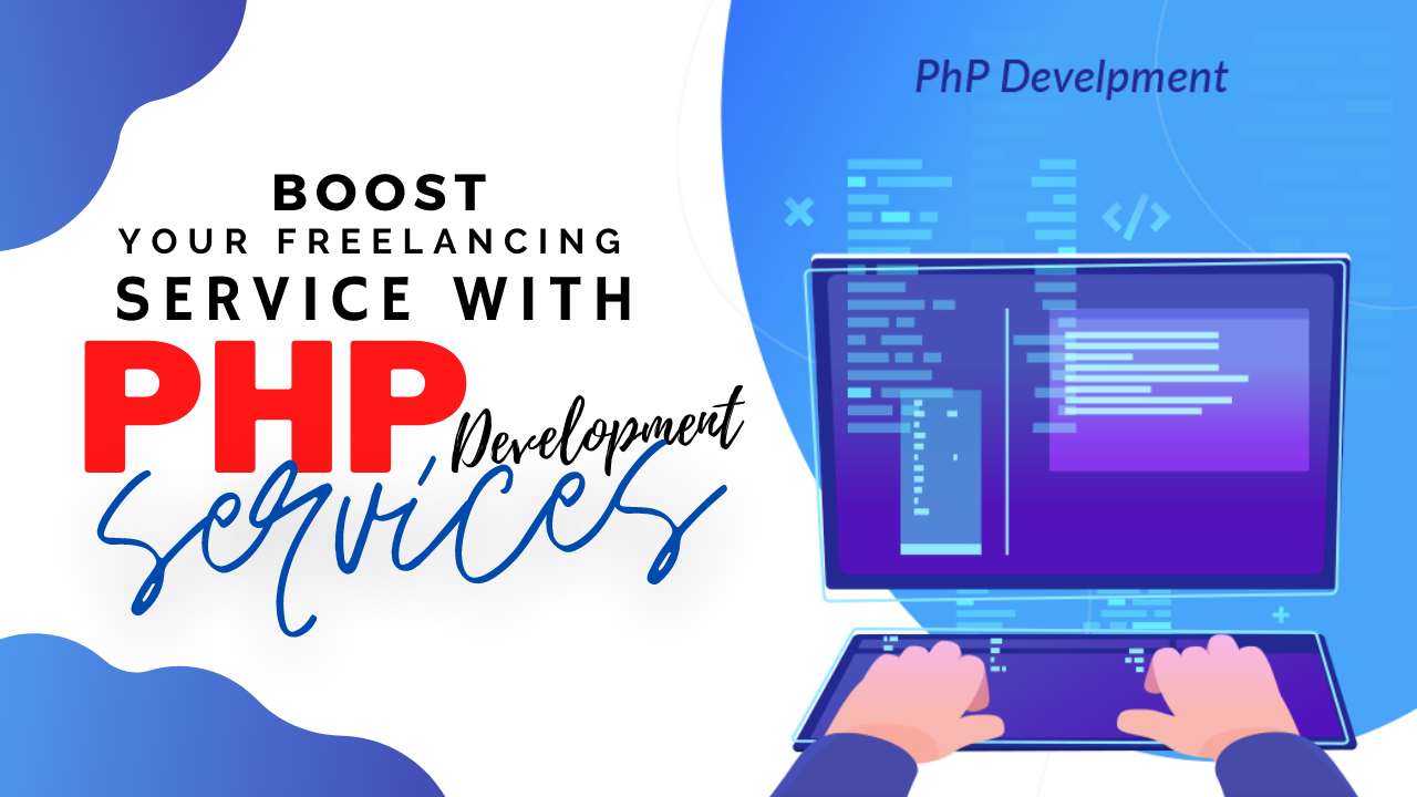 phpdevelopment services